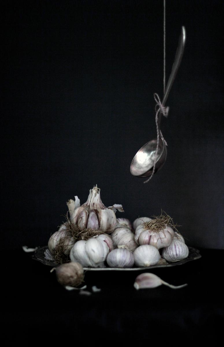 Elisabeth Schweighofer Foodphotography Stillleben Stilleben Foodfotografie